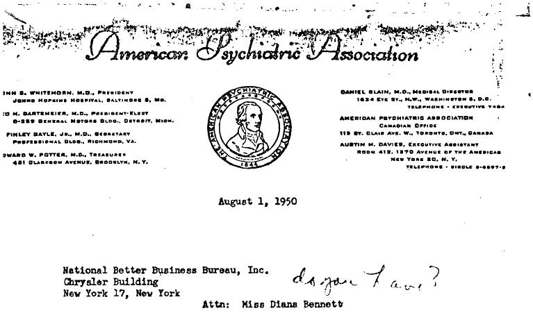 APA-letterhead.png